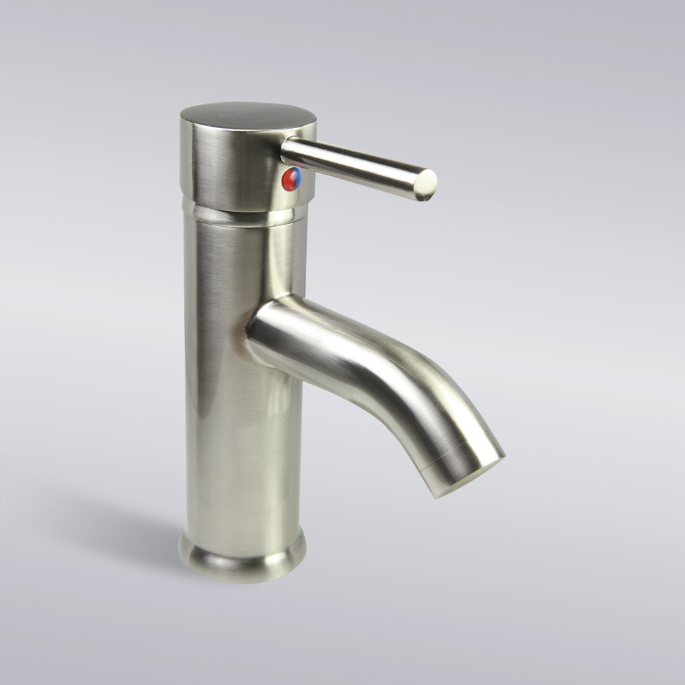 Bathroom Faucets | Delta Toilets | Porcelain Handle Bathroom Faucet