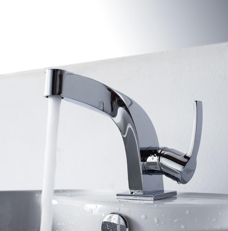 Bathroom Faucets | Delta Tub Faucet | Motion Sensor Bathroom Faucet