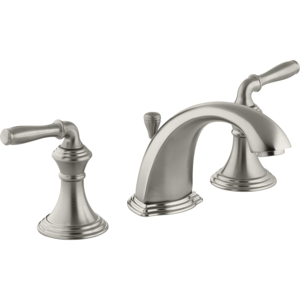 Bathroom Faucets | Motion Sensor Bathroom Faucet | Kohler Bathroom Sink Faucets