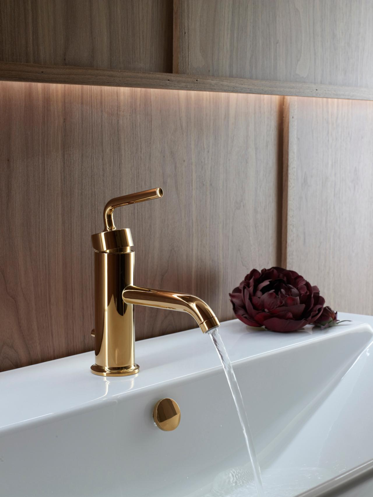 Bath & Shower: Fabulous Bathroom Faucets For Modern Bathroom Faucet ...