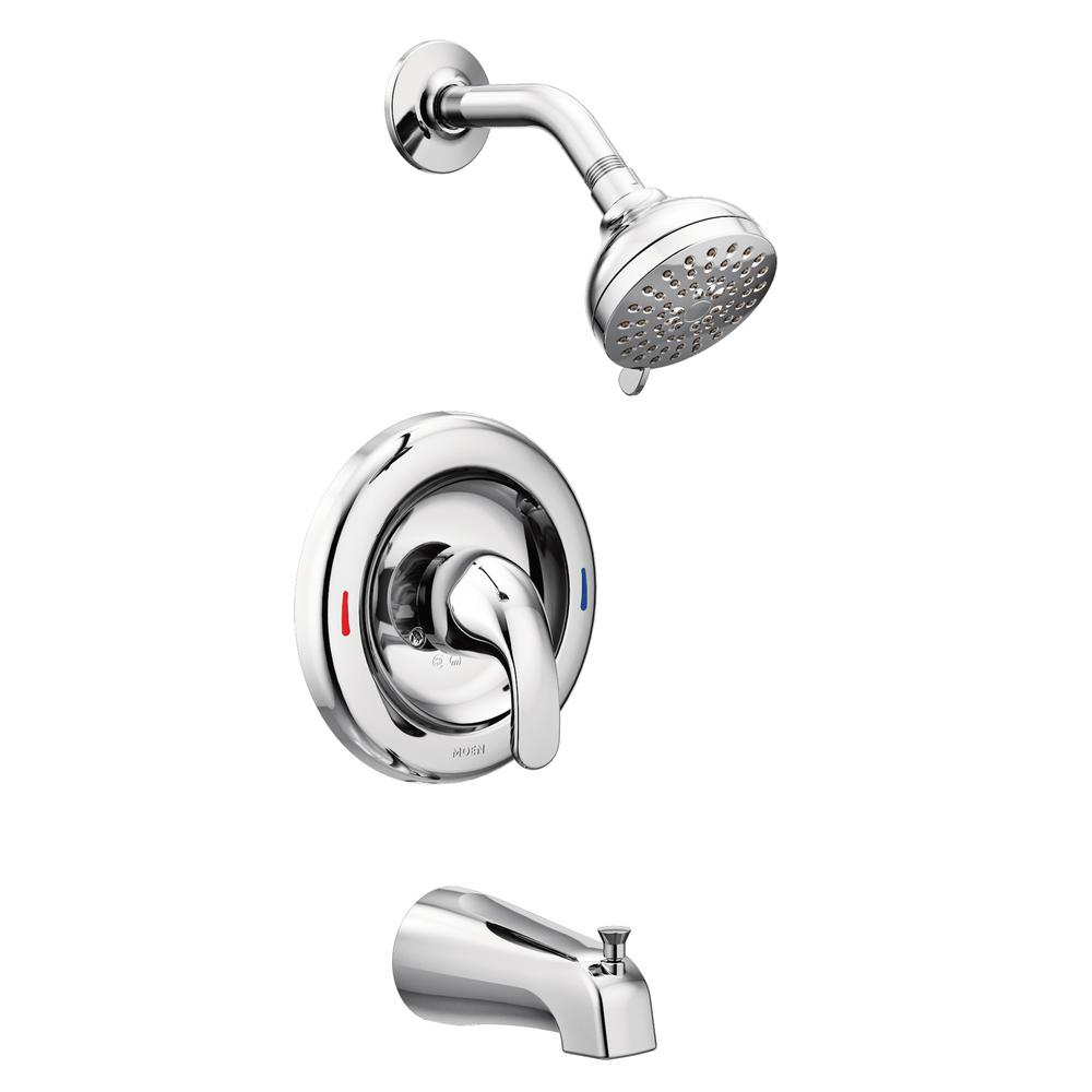 Bath & Shower: Bathroom Faucets | Trough Bathroom Sink With Two ...