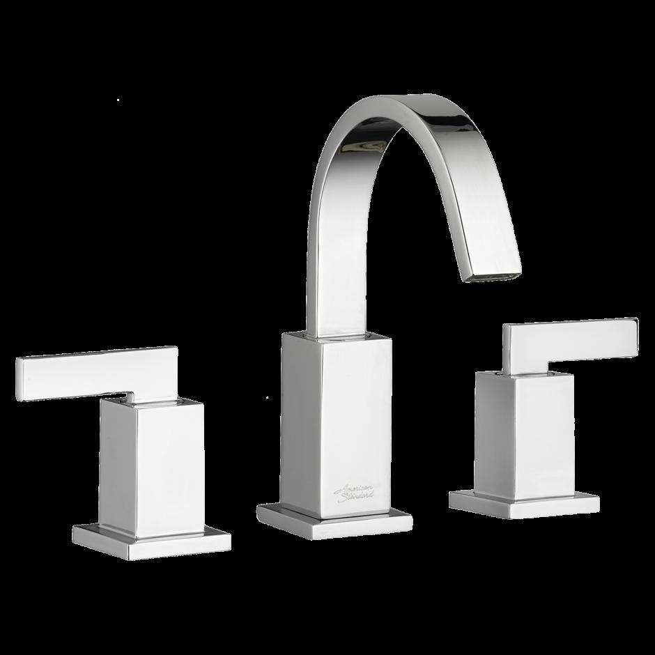 Bathroom Faucets | Widespread Bathroom Faucet | Bathroom Vanity Faucets