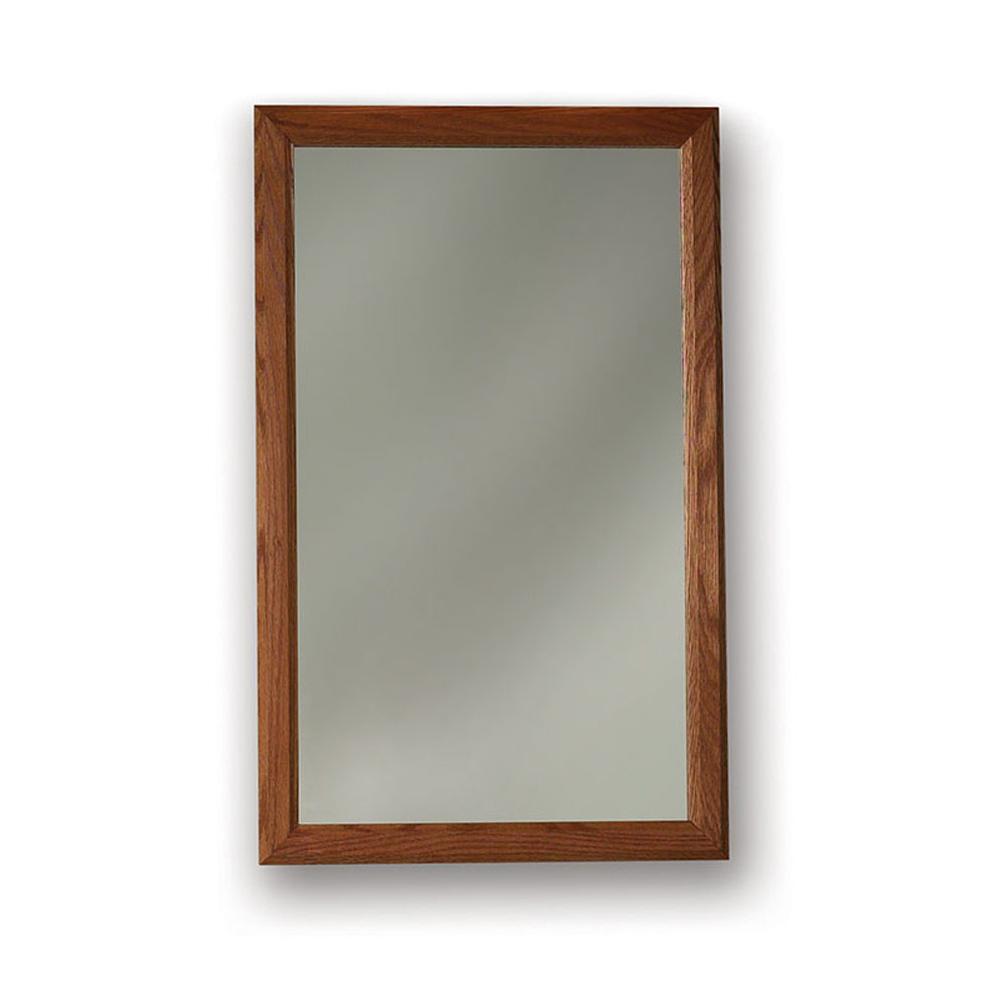 Bathroom Medicine Cabinets Recessed | Recessed Medicine Cabinets with Mirrors | Jensen Medicine Cabinets