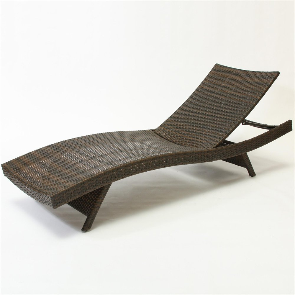Attractive Orbital Lounger for Patio Chair Inspirations: Bean Bag Lounger | Orbital Lounger | Eno Lounger Chair