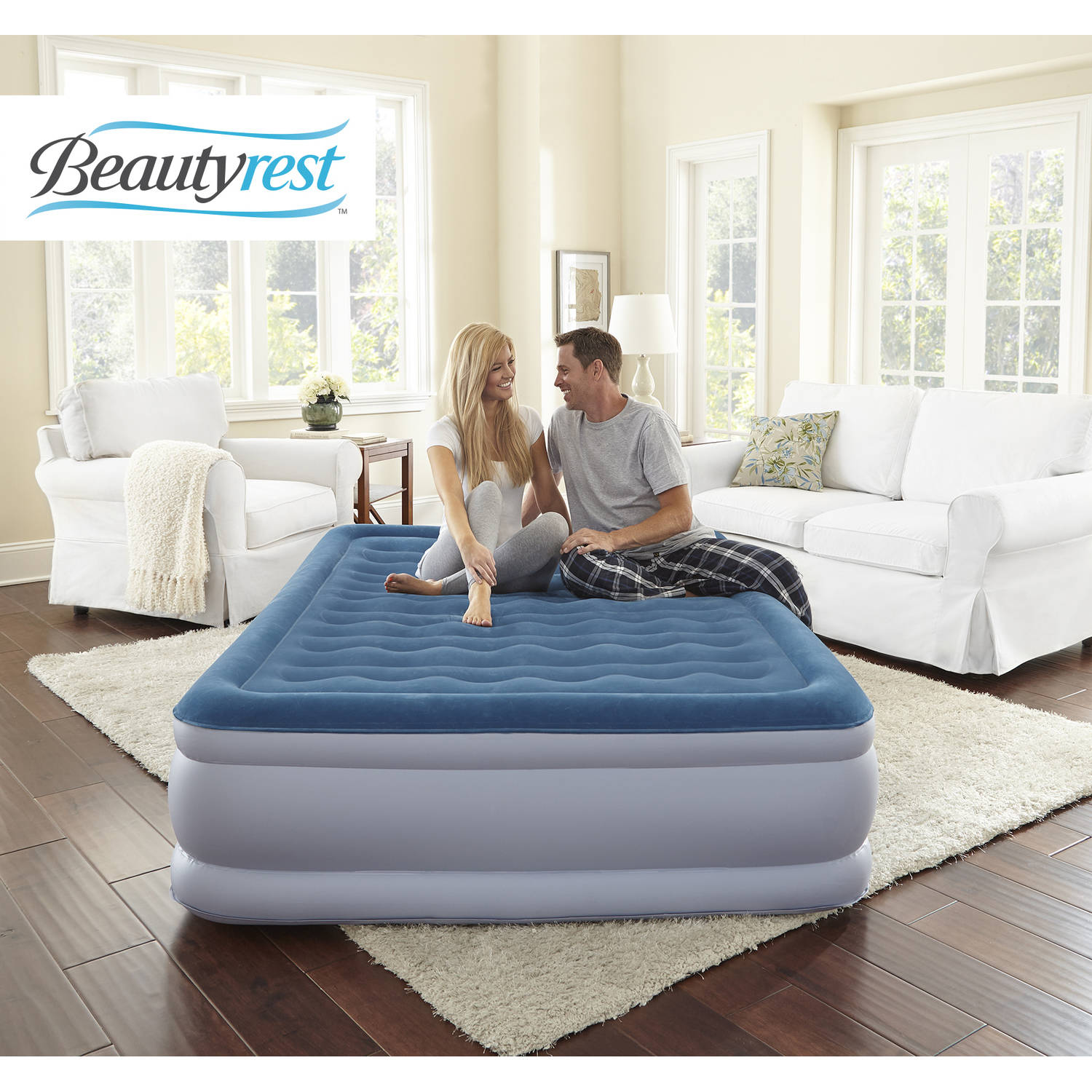 Beautyrest Queen Mattress | Simmons Beautyrest Baby Mattress | Simmons Beautyrest Mattress
