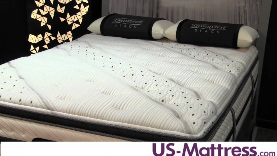 prices mattress blog the beautyrest pt stop black medium grandeur