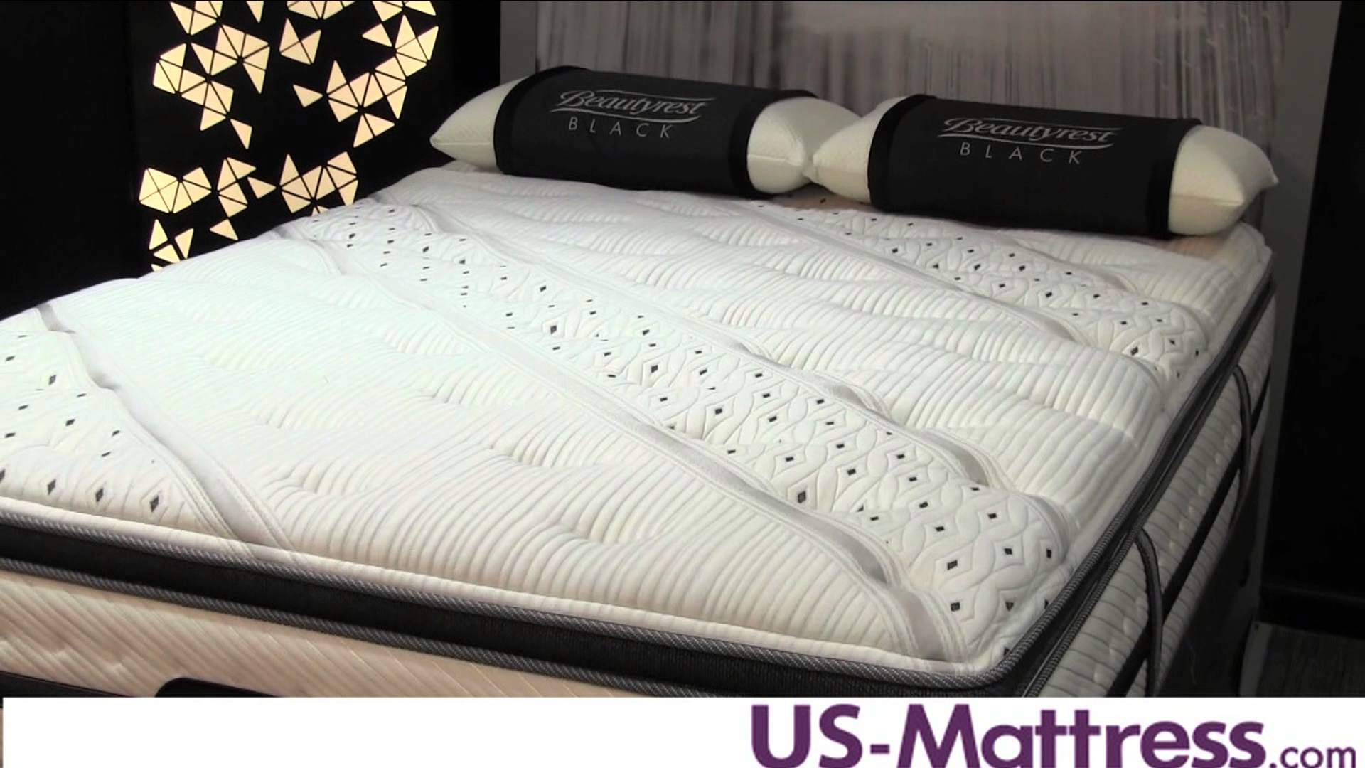 Beautyrest Simmons Mattress Reviews | Simmons Beautyrest Mattress | Simmons Bedding Company