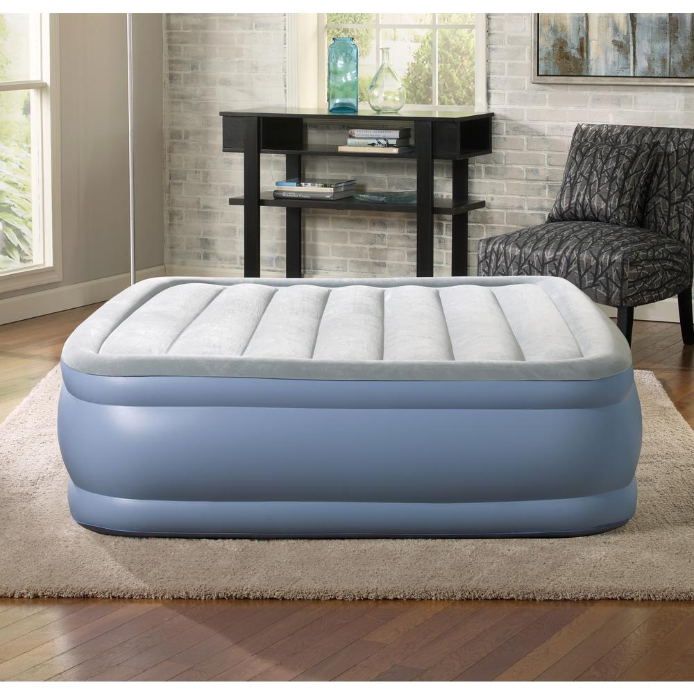 Beautyrest Simmons | Simmons Beautyrest Mattress | Beautyrest Vanderbilt