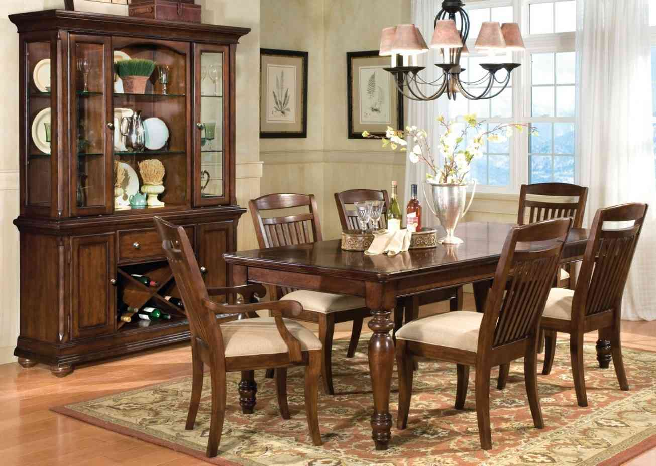 Bedcock Furniture | Cheap Furniture Buffalo Ny | Cheap Wicker Patio Furniture