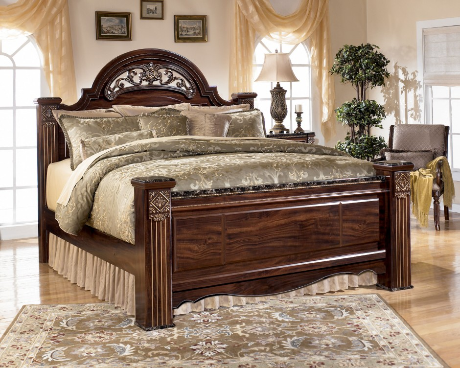 Bedcock Furniture | Cheap Furniture In Ct | Bedcok