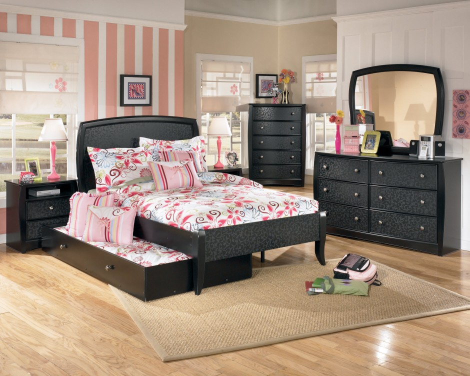 Bedcock Furniture | Cheap Furniture Jacksonville Fl | Cheap Furniture Stores Mn