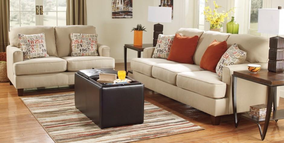 Bedcock Furniture | Cheap Furniture Stores In Chicago | Cheap Furniture Sacramento