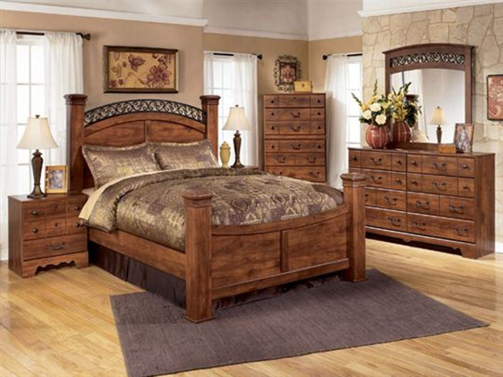 Bedroom Furniture El Paso furniture & rug: bedcock furniture | cheap furniture el paso