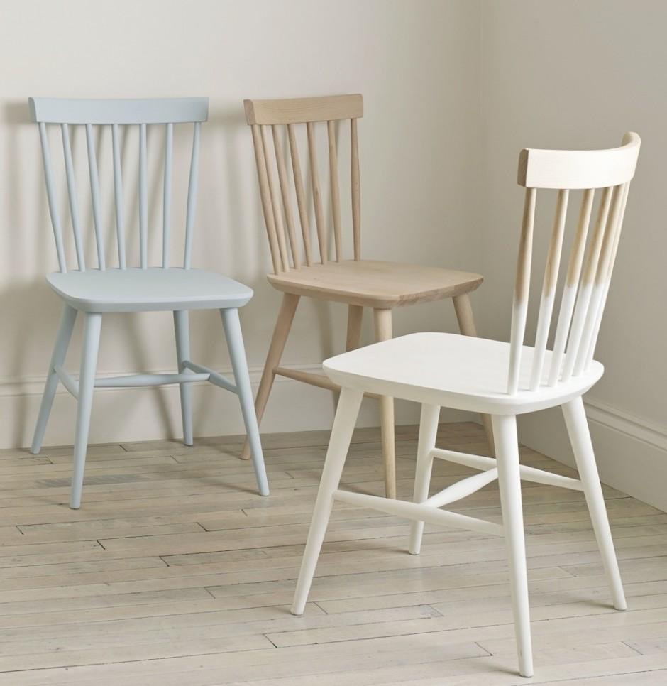 Bedcock Furniture | Cheap Furniture Wichita Ks | Cheap Furniture Kansas City