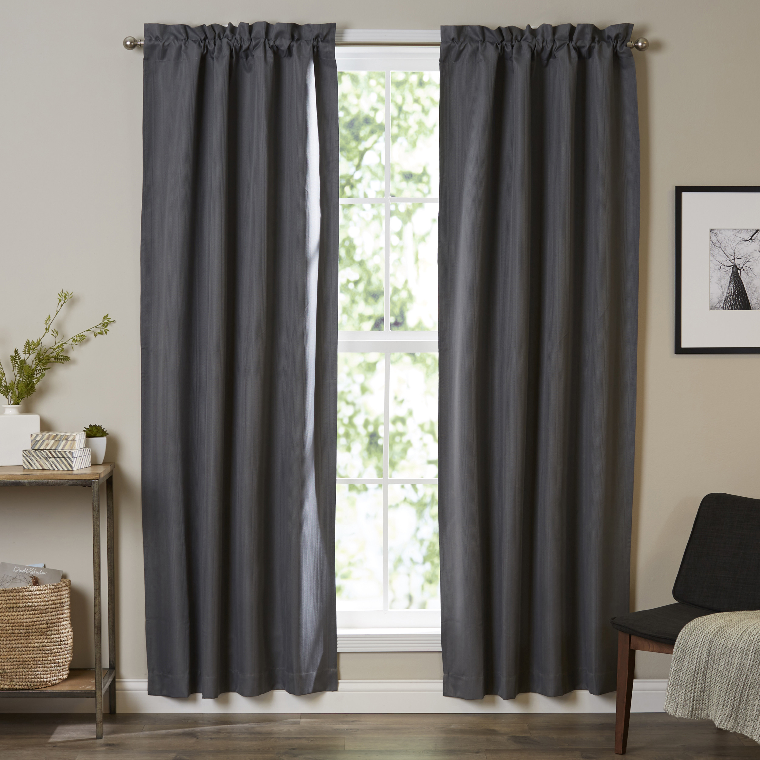 Bedroom Curtains Target | Soundproof Curtains Target | Blinds at Target
