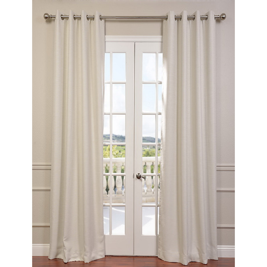 Bedroom Curtains Target | Soundproof Curtains Target | Sears Draperies