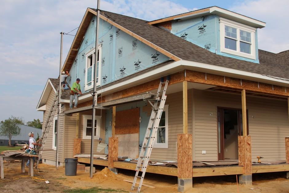 Beracah Homes | Beracah Builders | Modular Home Builders In Maryland