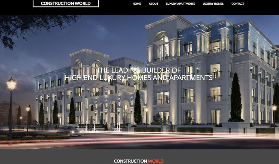 Beracah Homes | Beracah Homes Greenwood De | Prefabricated Homes Maryland