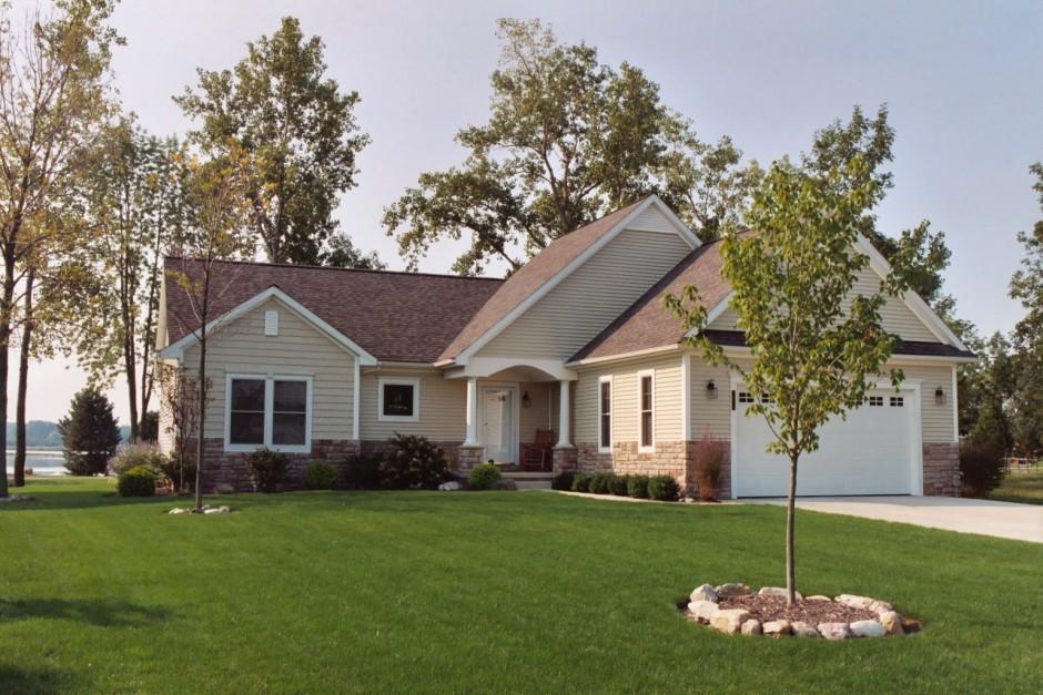 Beracah Homes Greenwood De | Beracah Homes | Maryland Prefab Homes