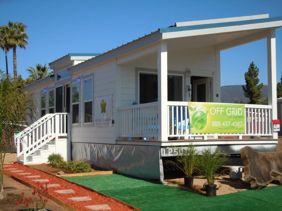 Beracah Homes   Modular Home Builders In Md   Stick Built Modular Homes
