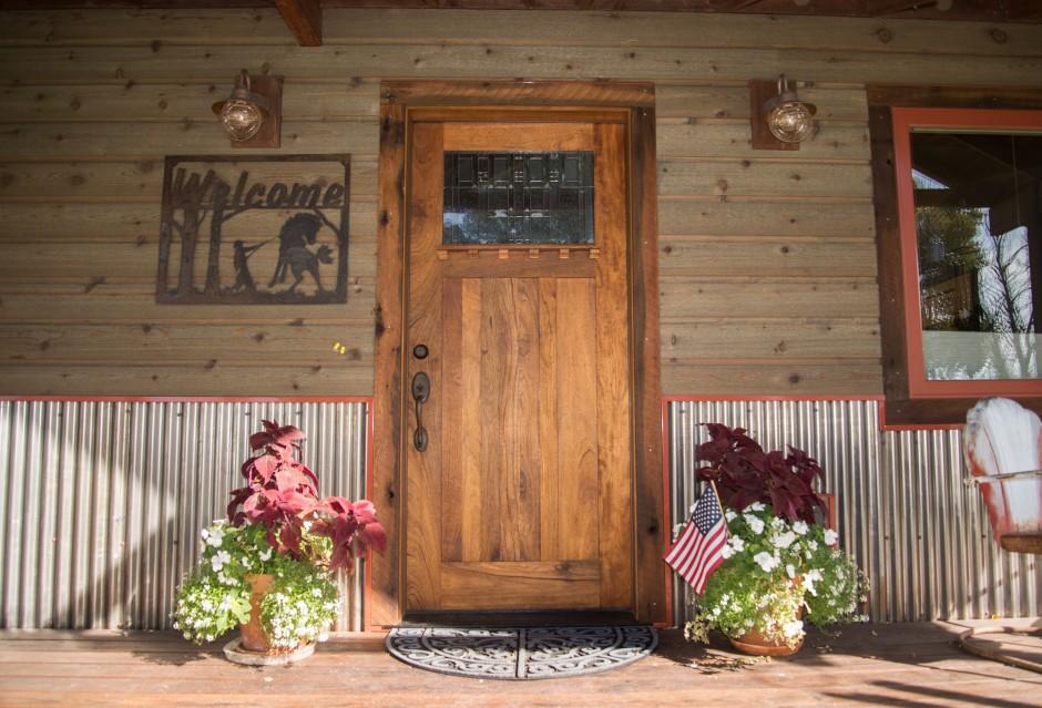 Best Bridger Steel Billings Mt Styles | Immaculate Cheap Corrugated Metal Roofing