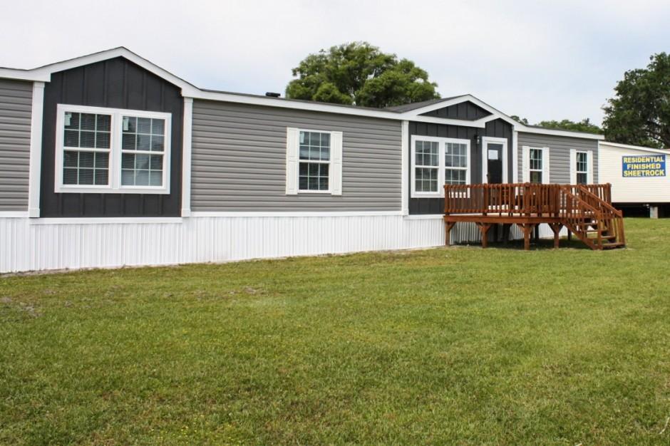 Best Modular Homes In Western Pa | Extraordinary Pennwest Homes