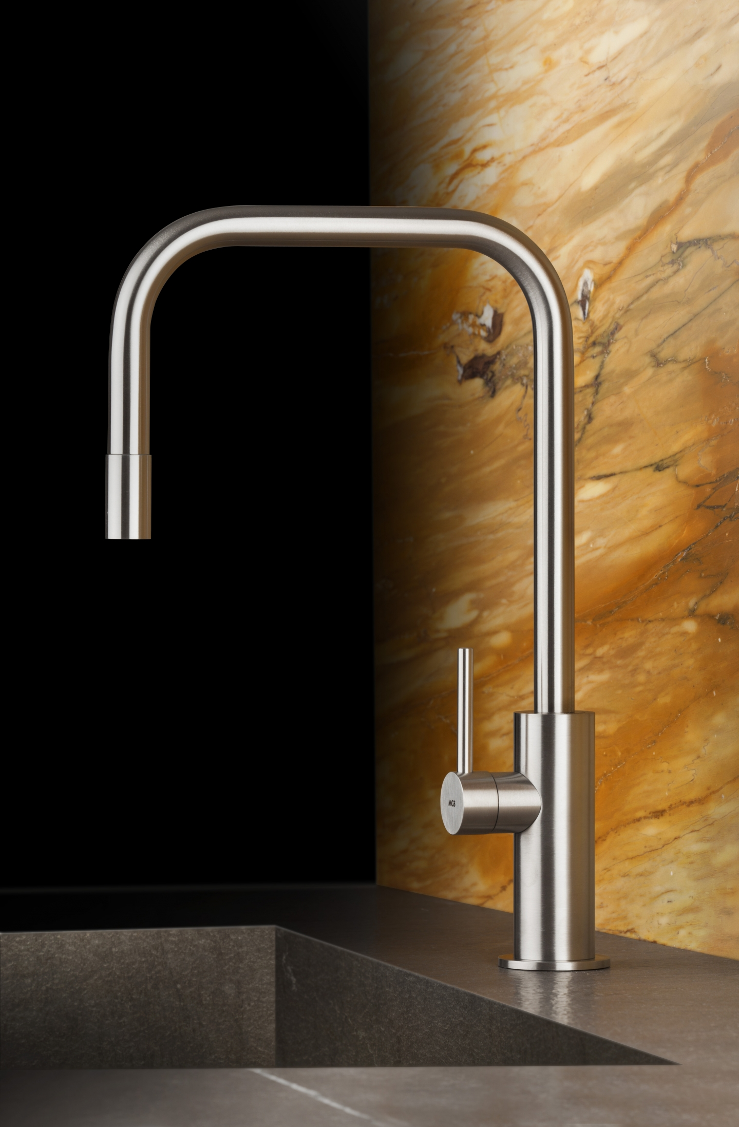 Best Pull Down Kitchen Faucet | Hansgrohe Kitchen Faucets | Kitchen Faucets
