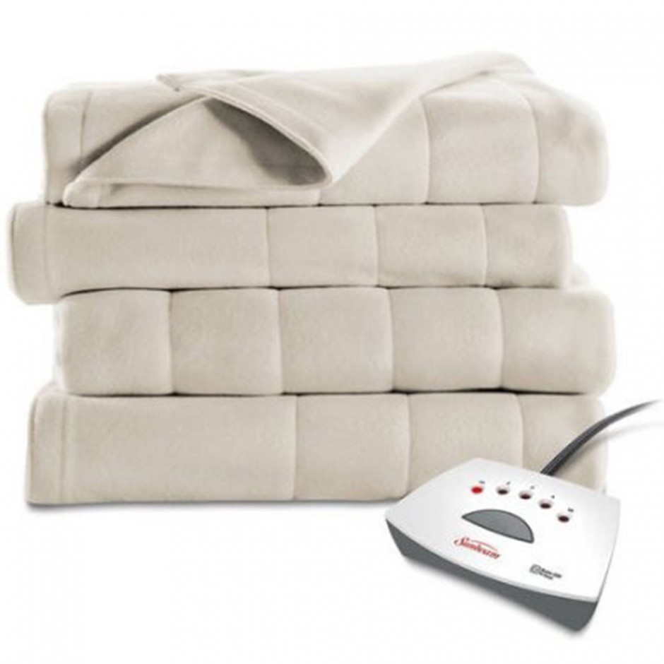 Biddeford Electric Blanket | Biddeford Electric Blanket Reviews | Ebay Electric Blankets