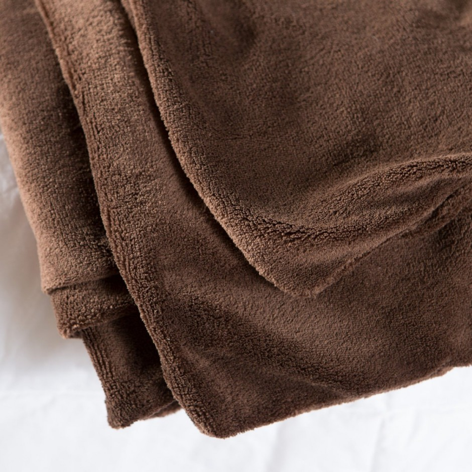 Biddeford Electric Blanket | Kohls Biddeford | Kohls Heating Blanket