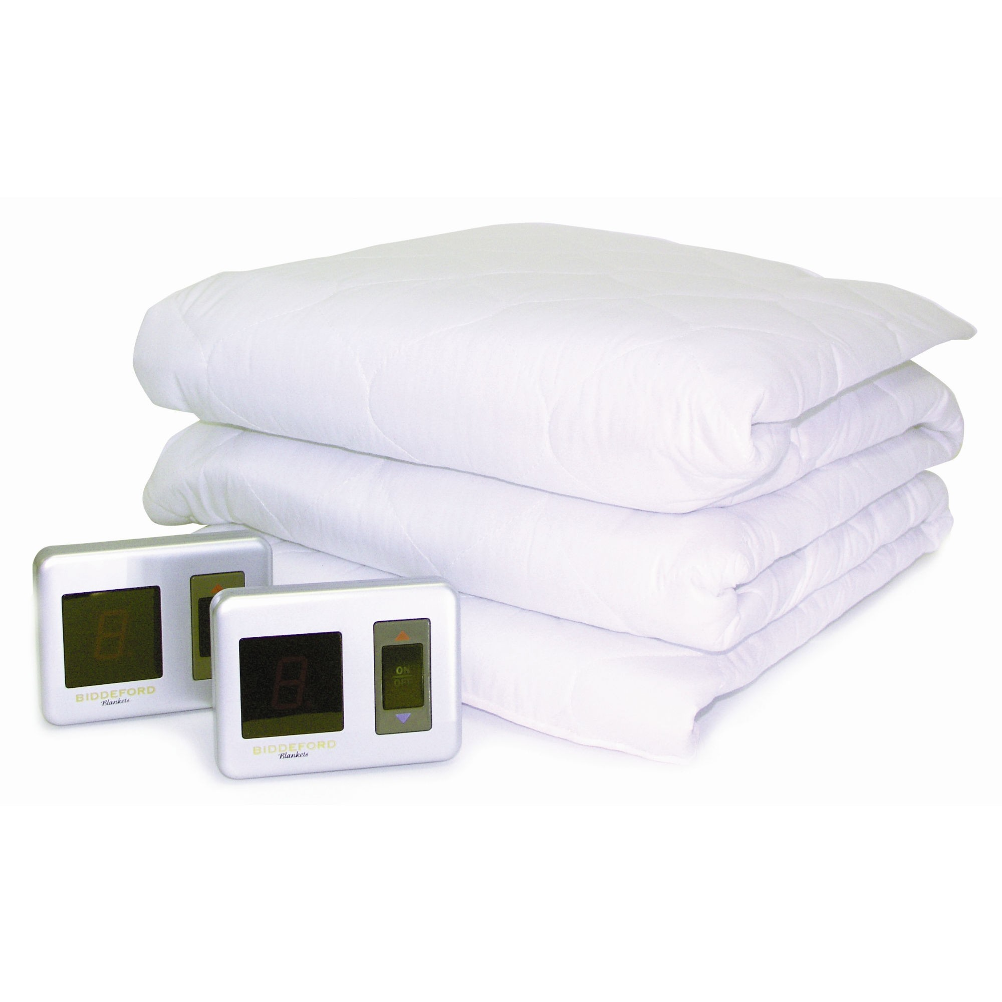 Biddeford Heated Blankets | Biddeford Electric Blanket | Biddeford Twin Electric Blanket