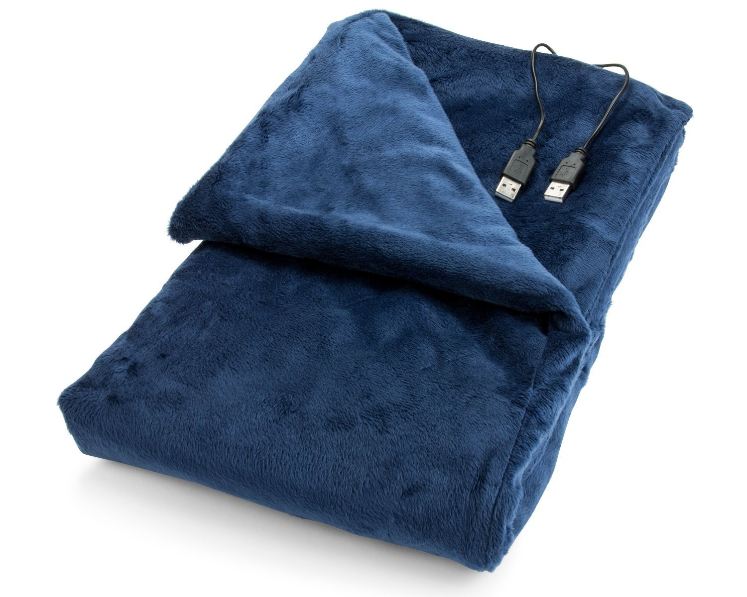 Biddeford Heated Throw | Biddeford Heated Blanket | Biddeford Electric Blanket