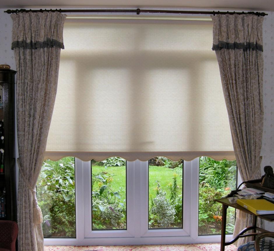 Big Lots Blinds | Ikea Window Treatments | Matchstick Blinds Ikea