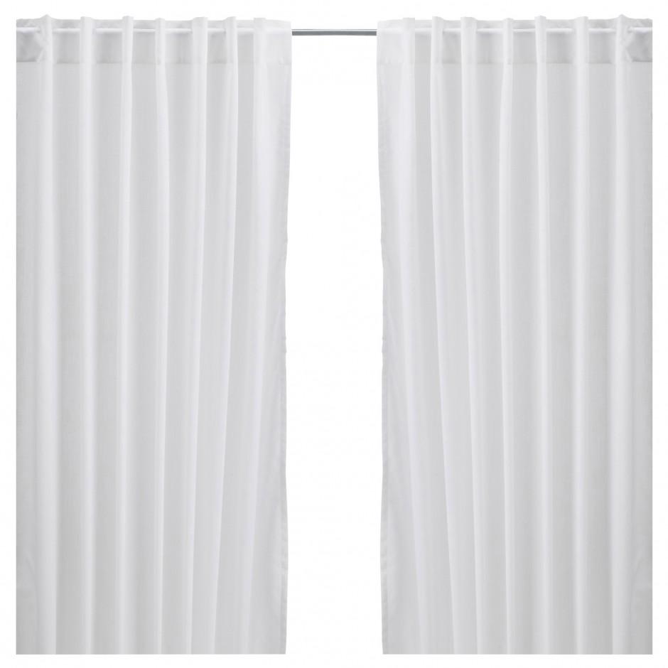 Black Blackout Curtains | Kohls Drapes | Navy Blackout Curtains