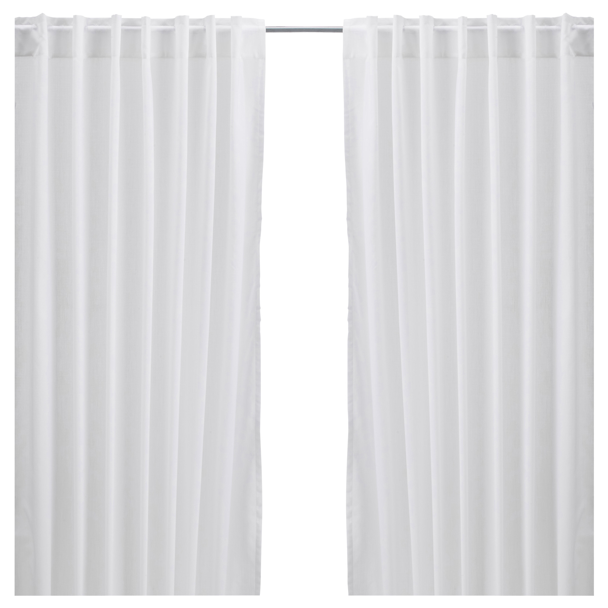 fresh rod curtains sheer s curtain kohls kohl pocket panels of soozone beautiful ideas