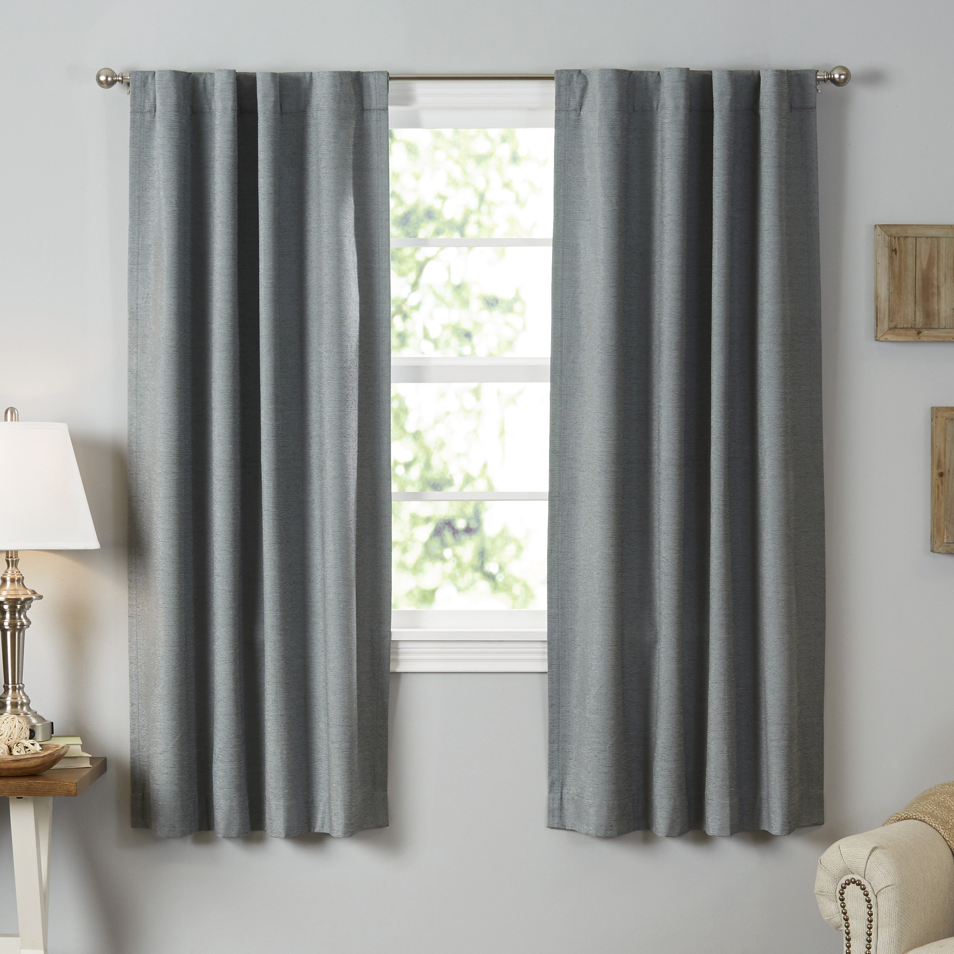 Blackout Cloth Walmart | Teal Curtains Target | Soundproof Curtains Target