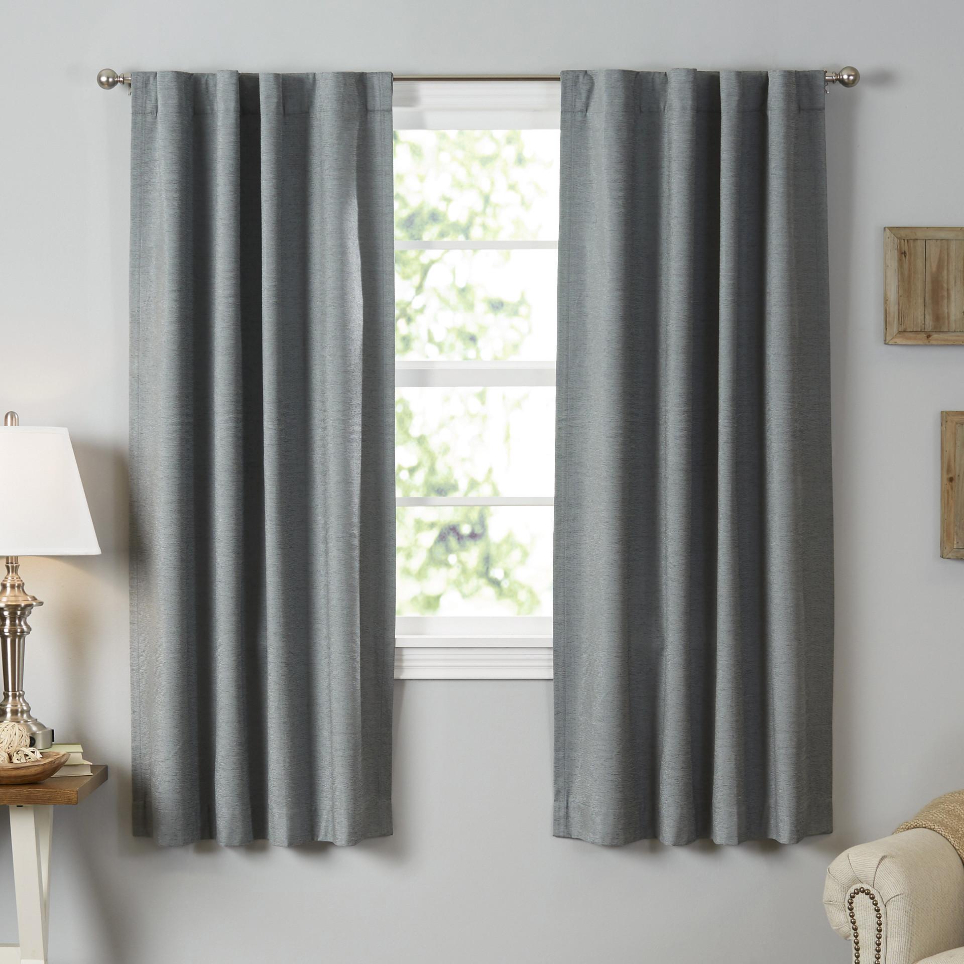 Blackout Cloth Walmart | Teal Curtains Target | Soundproof Curtains Target