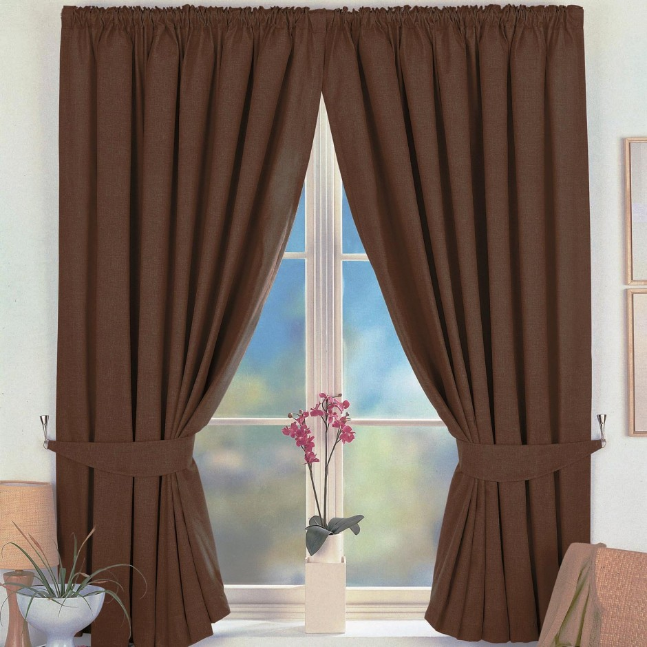 Blackout Fabric Walmart | Soundproof Curtains Target | Kmart Drapes