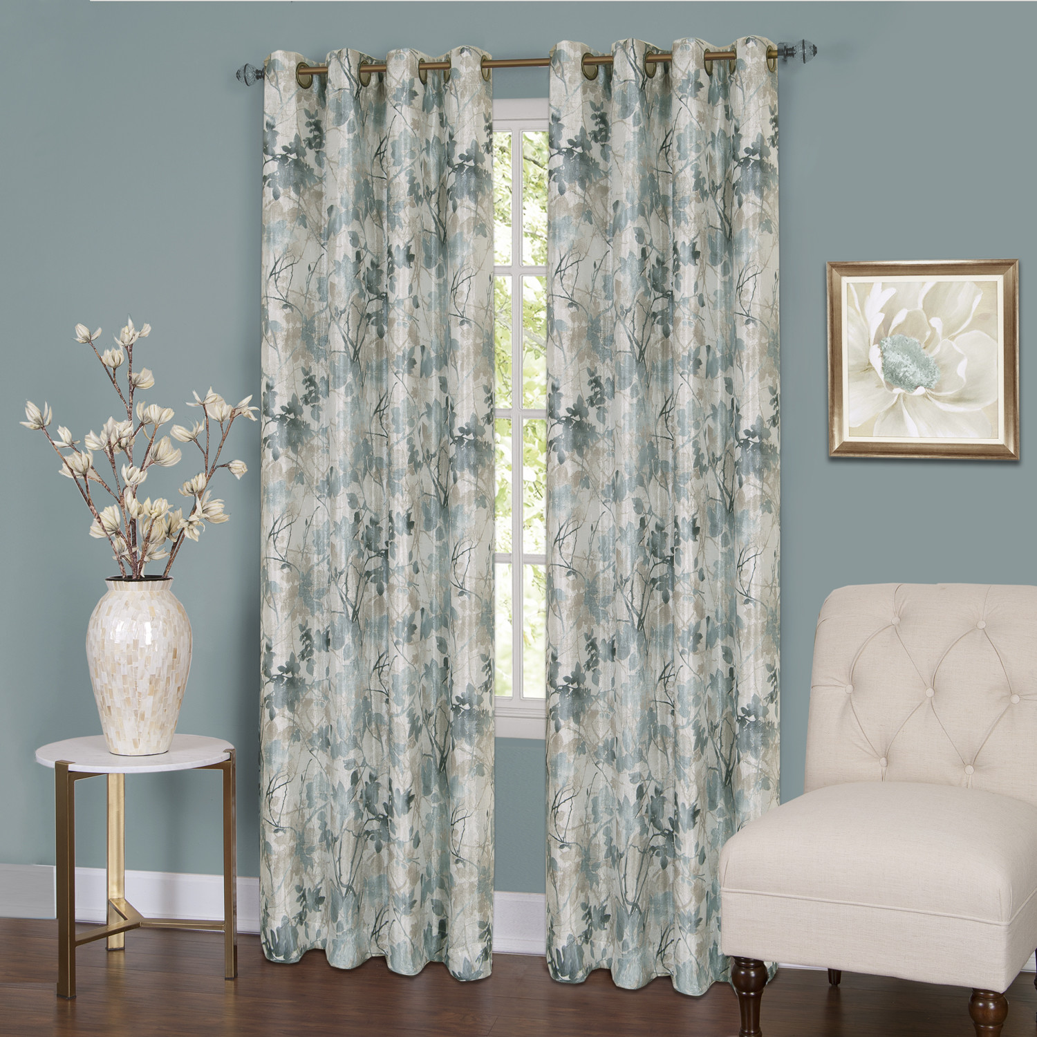 patio curtains door blackout tulum blinds sears and co smsender drapes