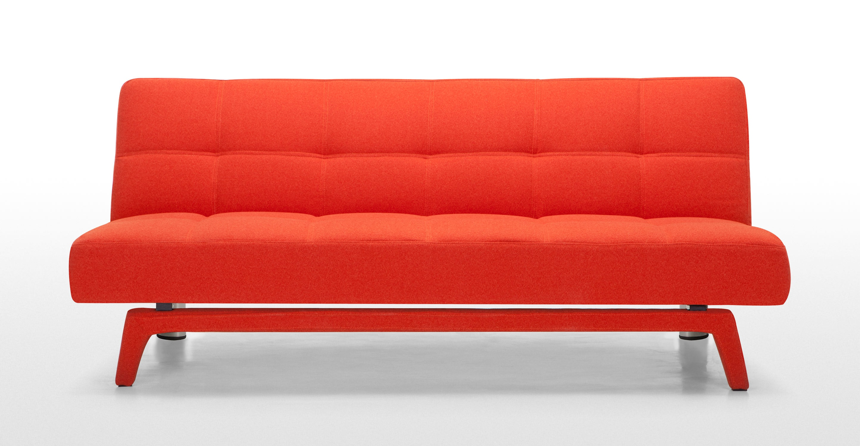 Bobs Furniture Futon | Balkarp Sofa Bed | Sleeper Chairs Ikea