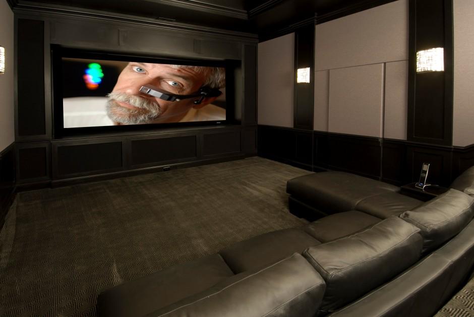 Boca Cinema   Living Room Theaters Fau   Theater Boca Raton
