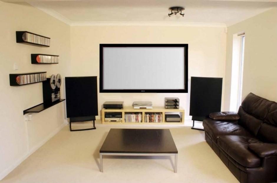 Boca Cinema | Movie Theaters In Boca Raton | Living Room Theaters Fau