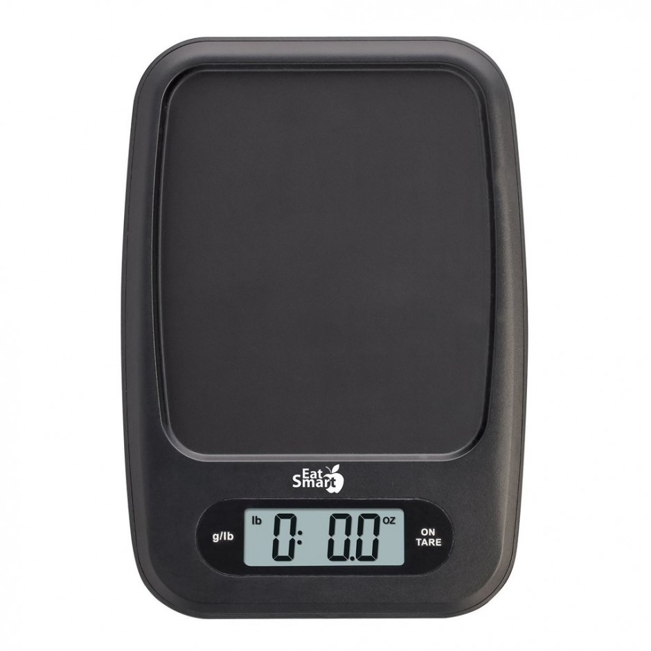 Body Weight Scales | Taylor Bath Scales | Eatsmart Precision Digital Bathroom Scale