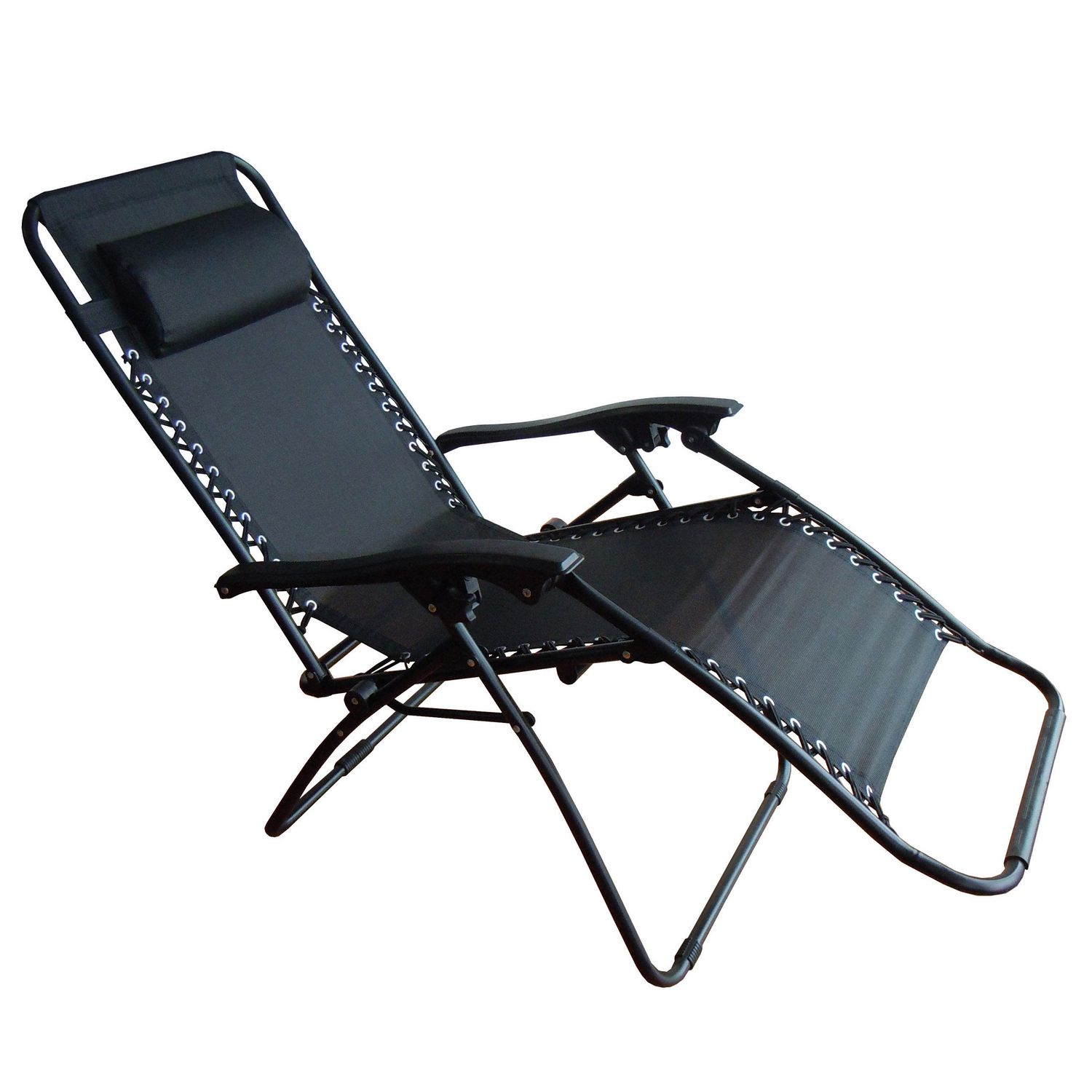 Boppy Lounger Cover | Timber Ridge Camp Lounger | Orbital Lounger
