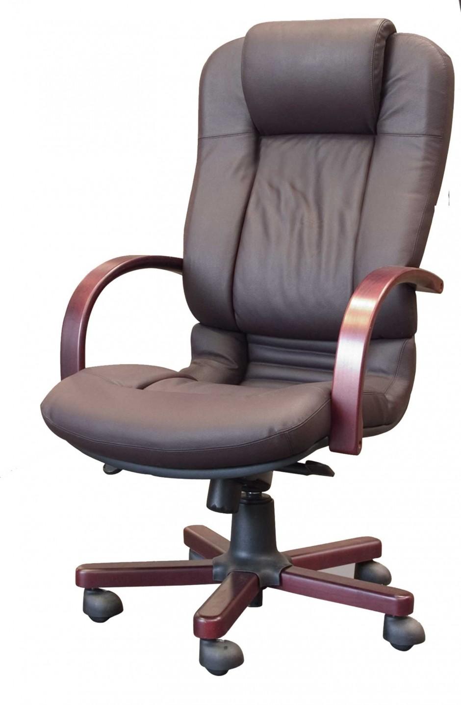 Brilliant Tp9000 Chair Review | Incredible Tempur Pedic Tp9000
