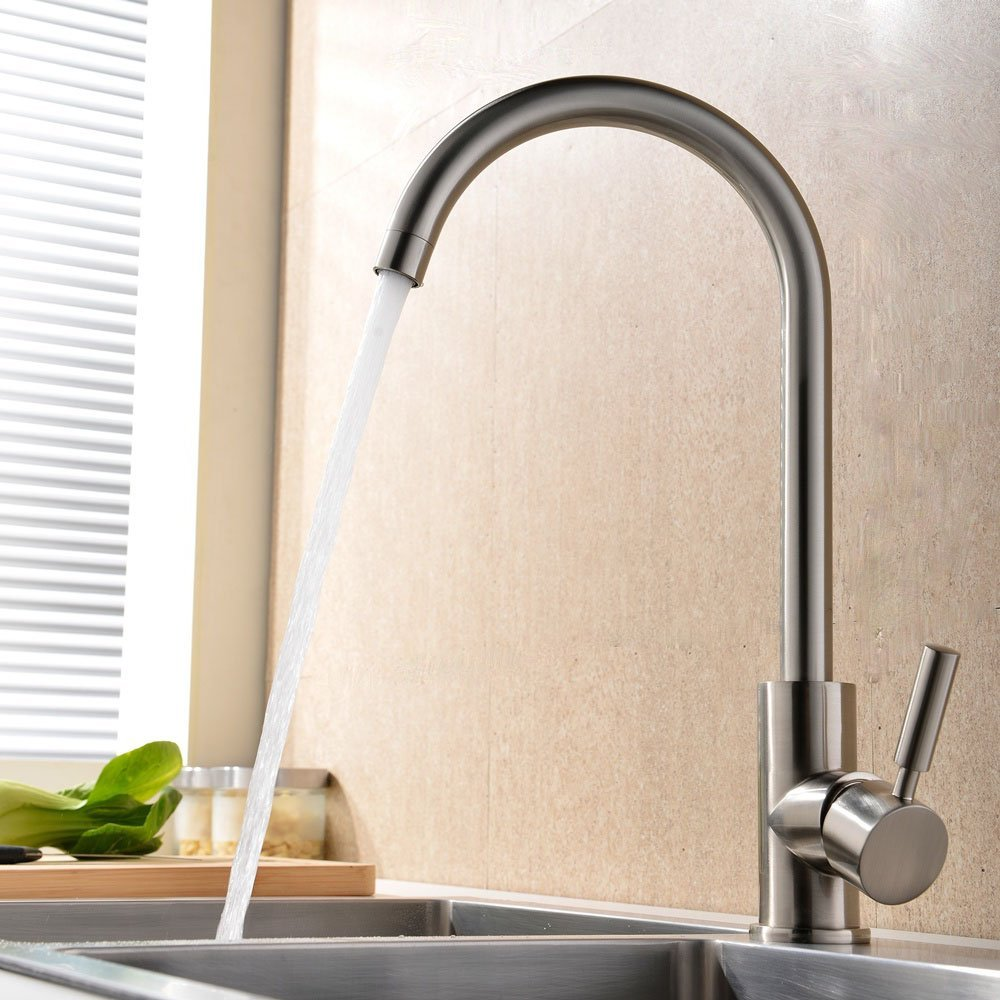 kitchen outstanding kitchen faucets for modern kitchen faucet brizo kitchen faucet delta arc faucet kitchen faucets