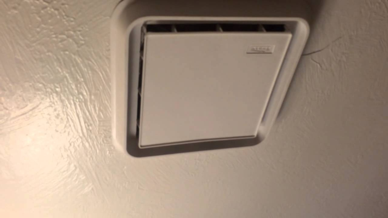 Broan Bathroom Exhaust Fan | Broan Bathroom Fan | Exhaust Fans Home Depot