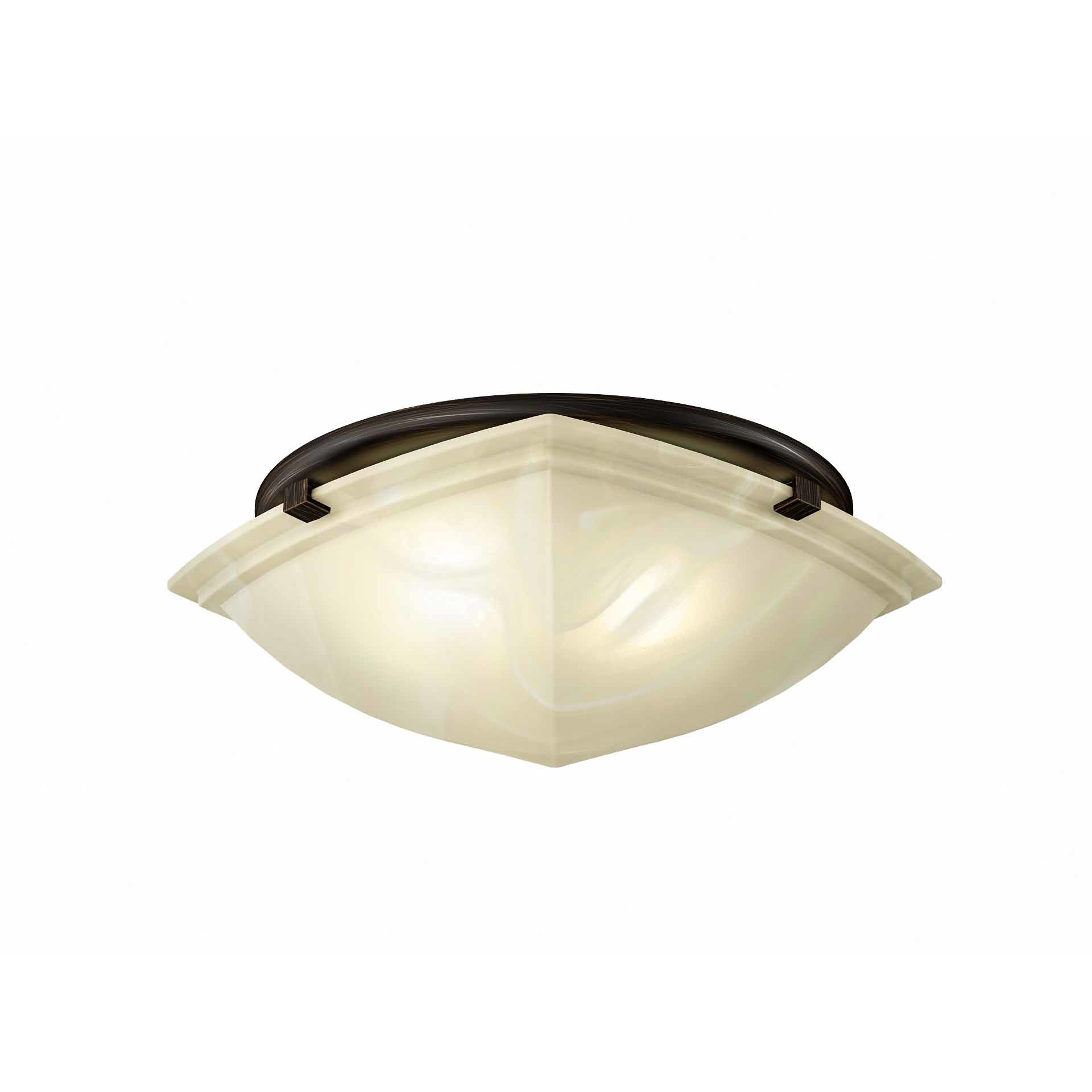 Broan Bathroom Fan | Broan Bathroom Fan with Light | Lowes Bathroom Exhaust Fan