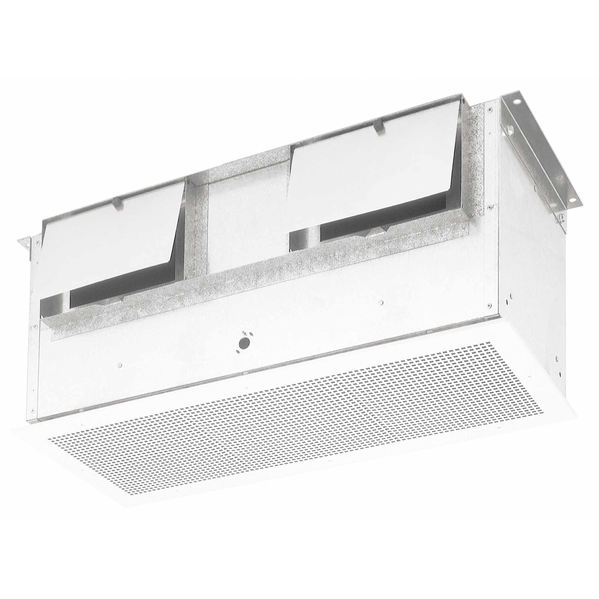 Broan Bathroom Fan | Broan Exhaust Fans | Wall Mounted Exhaust Fan