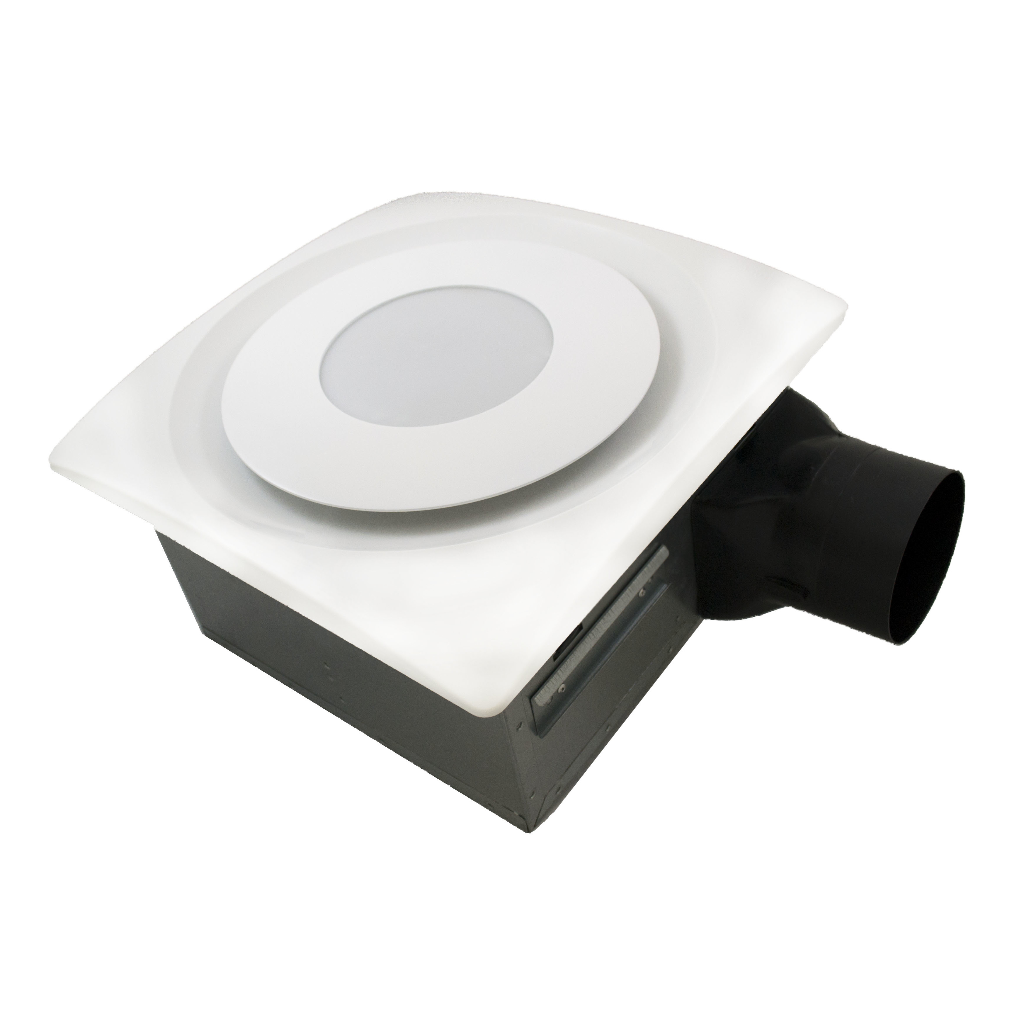 Broan Bathroom Fan Installation | Bathroom Ventilation Fan | Broan Bathroom Fan