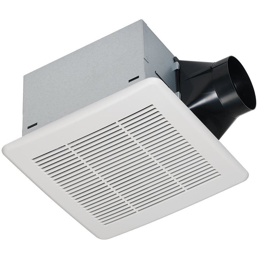 Broan Bathroom Fan Light Cover | Nutone Parts | Broan Bathroom Fan